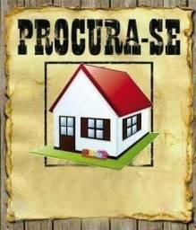 Procura casa para alugar com no Res. Morumbi, Vívian Parque, Reny Cury
