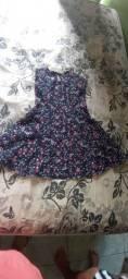 E um vestido  importado da alemenha.