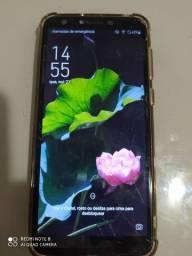 Asus Zenfone 5 Selfie Pro 128gb (ler anúncio)