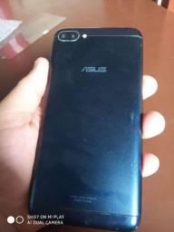 Assus ZenFone 4 Maxx