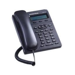 Telefone Ip 1 Linha Sip 500 Contato Gxp1160/1165 Grandstream