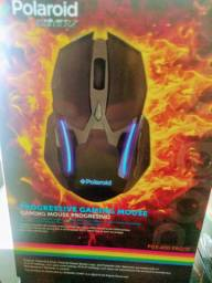Mouses GAMER Profissional