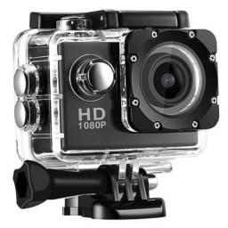 Camera g22 1080