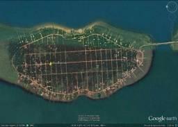 Ilha do Mangabal - Casa Próximo a Represa - Oportunidade Única!