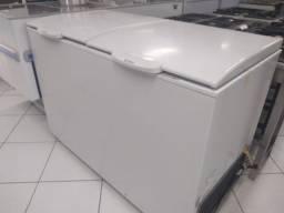 Freezer 410 litros (fran)