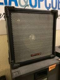 Caixa Auxiliar para MultiBox Hayonik AX500
