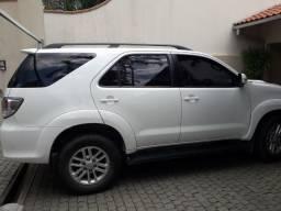 Toyota Hilux SW4 SRV4X4 Ótimo estado
