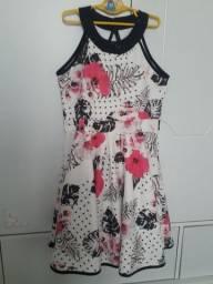 Vestido Diforini n12