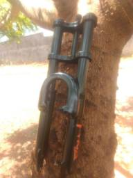 Amortecedor de bicicleta aro 26