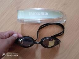 Óculos track e field BARATO