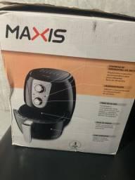 Fritadeira sem óleo Air Fryer Maxis 3.2L