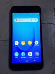 Samsung J2 usado