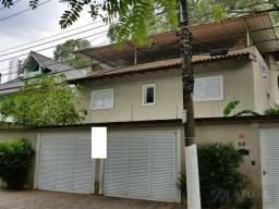 Título do anúncio: Casa para alugar com 4 dormitórios em Jardim marajoara, São paulo cod:472