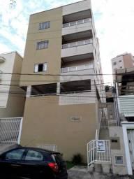 Apartamento para alugar com 3 dormitórios em Jardim quisisana, Pocos de caldas cod:L68942