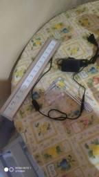 Sunsun Luminaria 18w 48/65cm Bivolt<br><br>