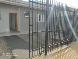 Título do anúncio: Novas Casas em Paiçandu - PR