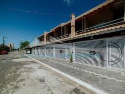 Sobrado individual residencial para Venda na Vila Caiçara, Praia Grande SP 2 dormitórios s