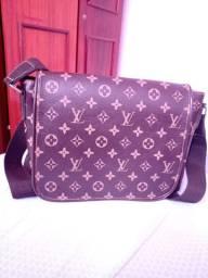 Bolsa Louis Vuitton Original/Importada