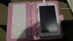 Vendo ou troco Tablet samsung original