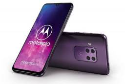 Motorola One Zoom 128Gb