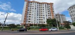 Aluguel apartamento 1 dormitório