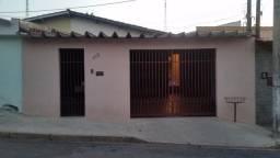 Título do anúncio: Casa com 4 dormitórios à venda, 195 m² por R$ 380.000,00 - Jardim das Rosas - Itu/SP