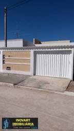 CÓD: 614 Casa na nova São Pedro de Alto Padrão