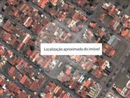 Título do anúncio: Terreno à venda em Quemil, Birigüi cod:J70110