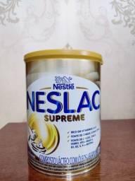 Neslac Supreme - Composto Lácteo - 800g<br><br><br>