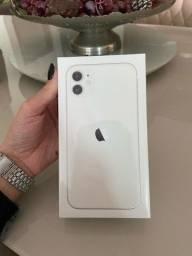 iPhone 11 128gb OPORTUNIDADE