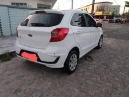 Ford Ka 2019 SE