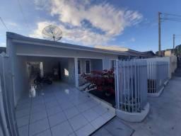 troco casa em Paranavai por casa em curitiba preferencia bairro alto