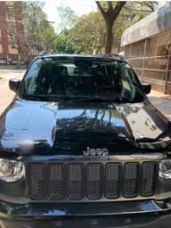 Título do anúncio: Vendo Jeep Renegade 2019/2019