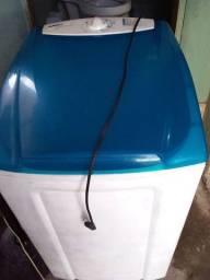 Vendo  essa maquina  de lavar arno tanquinho  200 reais