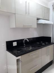 Apartamento em Picanco - Guarulhos