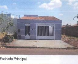 Casa à venda com 3 dormitórios em Alto da boa vista, Iturama cod:20801