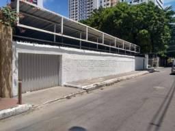 Casa à venda com 5 dormitórios em Piedade, Jaboatao dos guararapes cod:V1157
