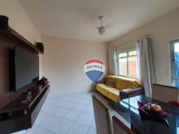 Casa com 2 dormitórios à venda, 50 m² por R$ 175.000,00 - Irajá - Rio de Janeiro/RJ