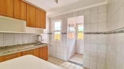 Apartamento com 2 dormitórios à venda, 46 m² por R$ 185.000,00 - Parque Villa Flores - Sum