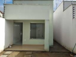 Título do anúncio: Passo financiamento em Contrato de gaveta - Casa na Conceição 2