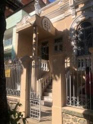 Casa Tijuca - Rua Marques de Valença
