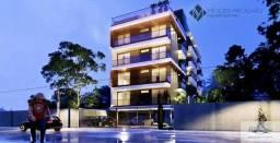 LANÇAMENTO - Apartamento 02 quartos sendo 01 suíte - Jardins Residencial