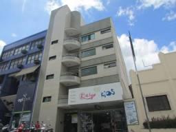 Apartamento com 2 quartos no Centro de Aracruz