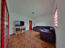 Título do anúncio: Casa à venda com 3 dormitórios em Jardim novo mundo, Goiânia cod:32080