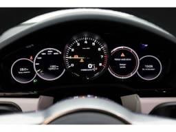 Porsche Cayenne V6 E-Hybrid