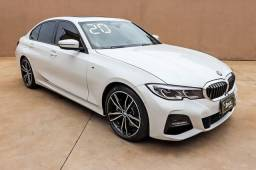 BMW 330i 2.0 16V TURBO SPORT 2020
