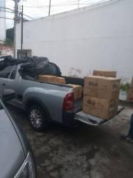 Frete frete frete frete Planalto Planalto Frete Planalto