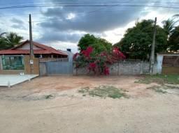 Casa de praia, Pontal do Ipiranga Linhares !!