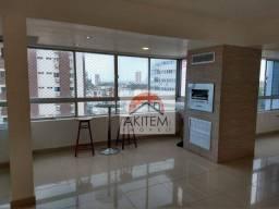 Apartamento com 3 quartos à venda, 160 m² por R$ 420.000 - Casa Caiada - Olinda/PE