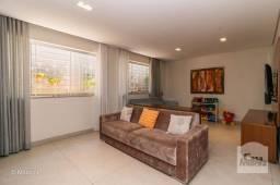Título do anúncio: Casa à venda com 3 dormitórios em Renascença, Belo horizonte cod:338740